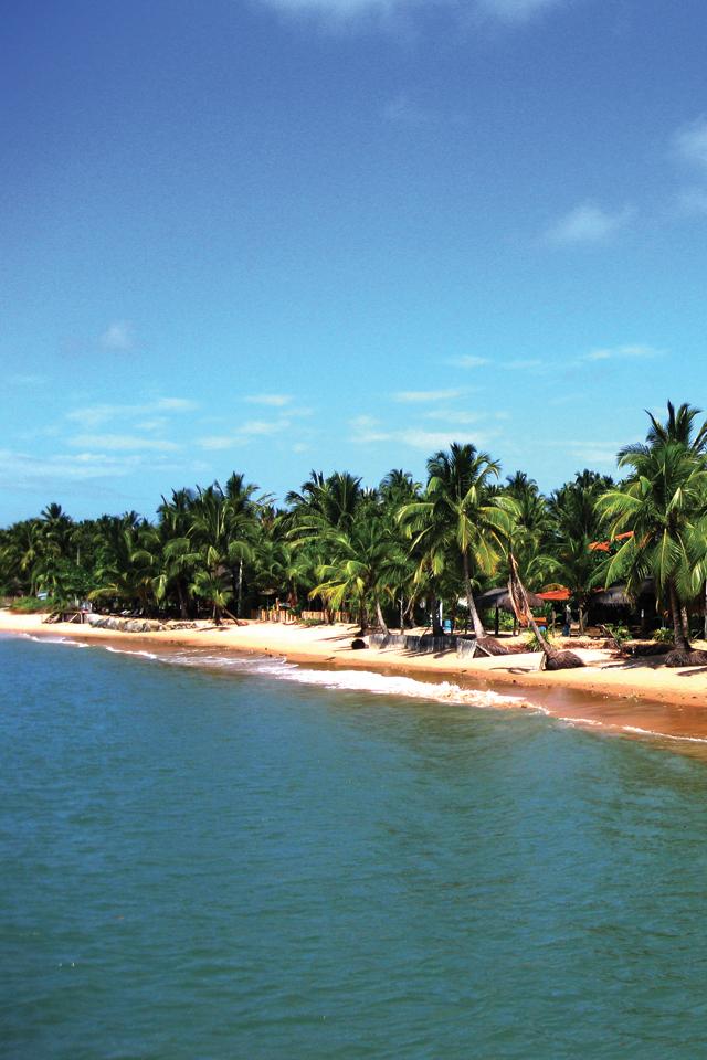 Paradise Island 3Wallpapers Paradise Island