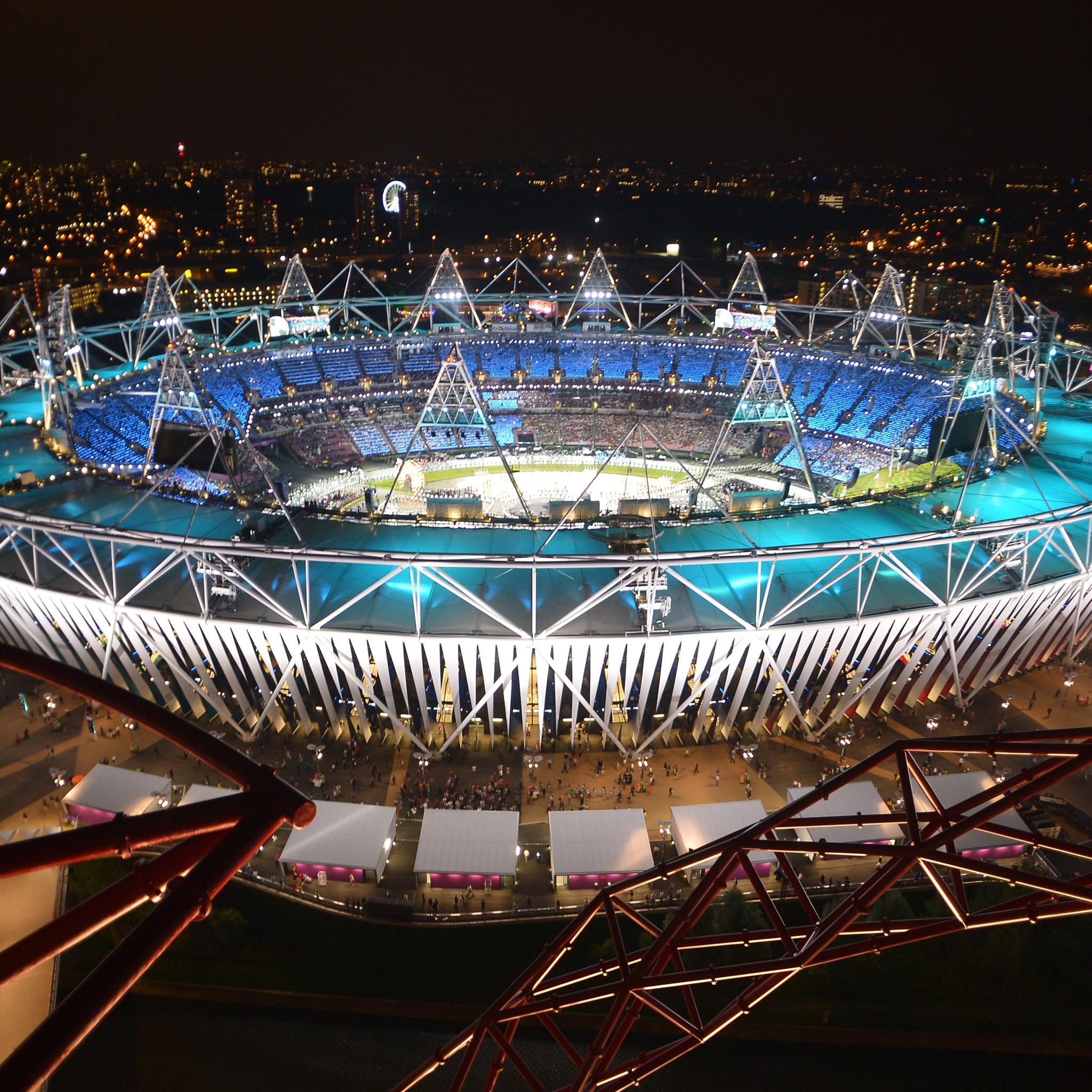 Stade-Olympique-2012-3Wallpapers-iPad-Retina