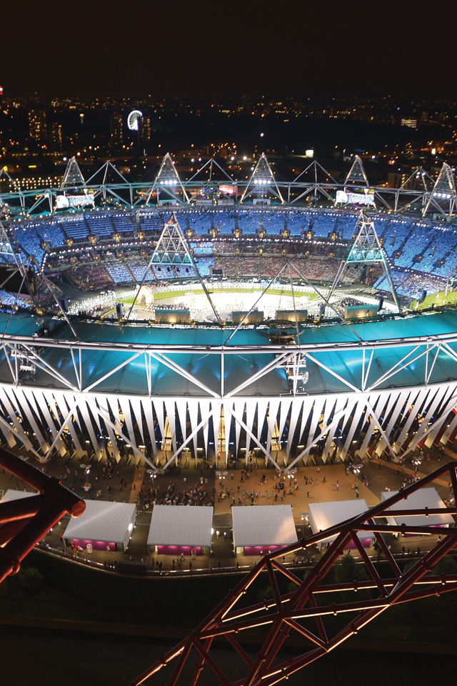 Stade-Olympique-2012-3Wallpapers