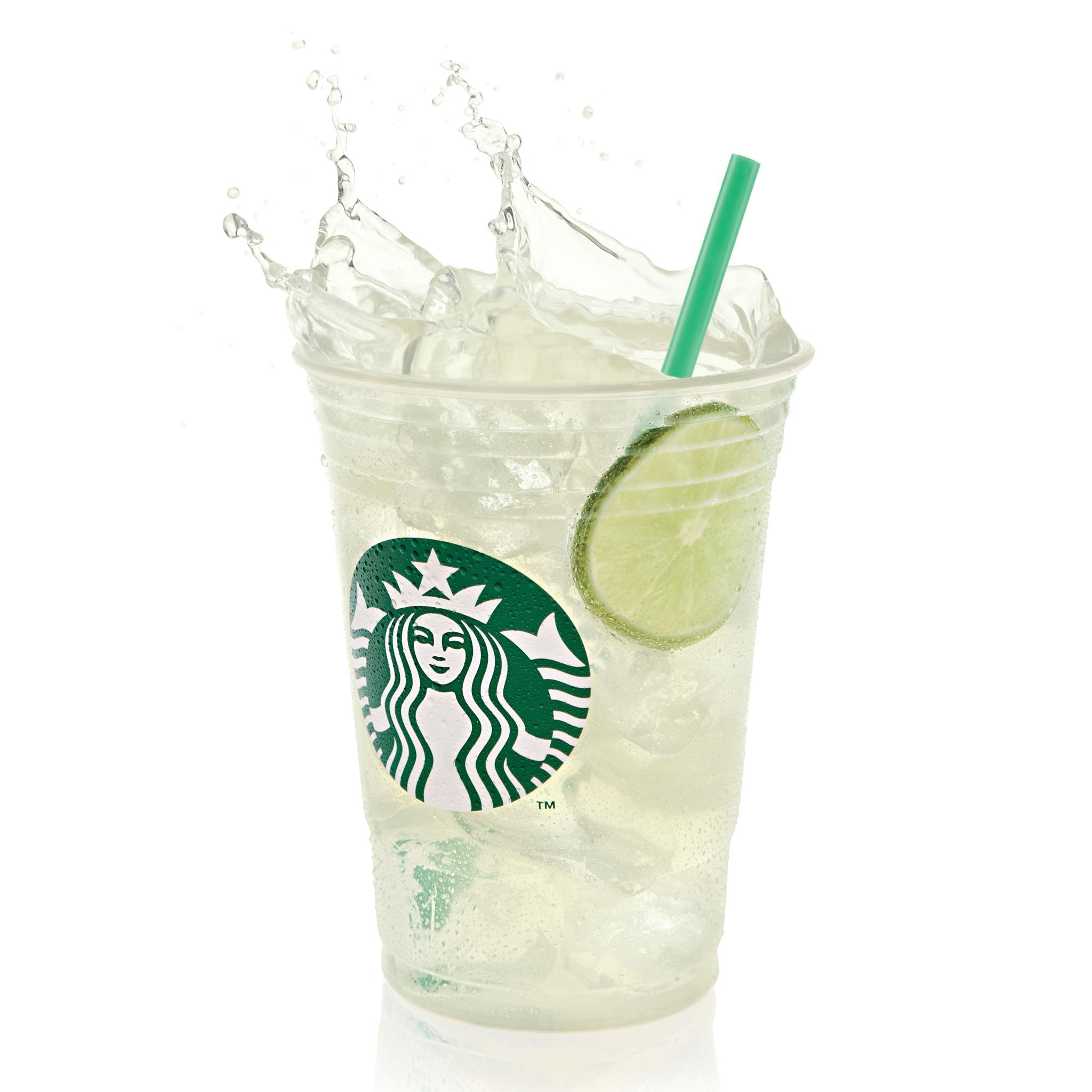 Starbucks Cool Lim 3Wallpapers ipad Retina Starbucks Cool Lim   iPad Retina