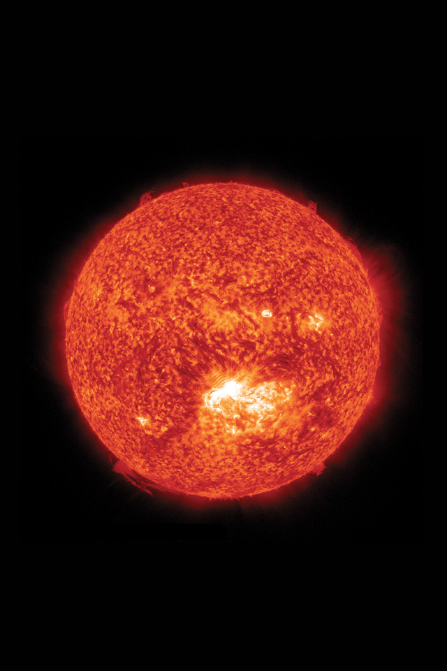 Sun 3Wallpapers Sun