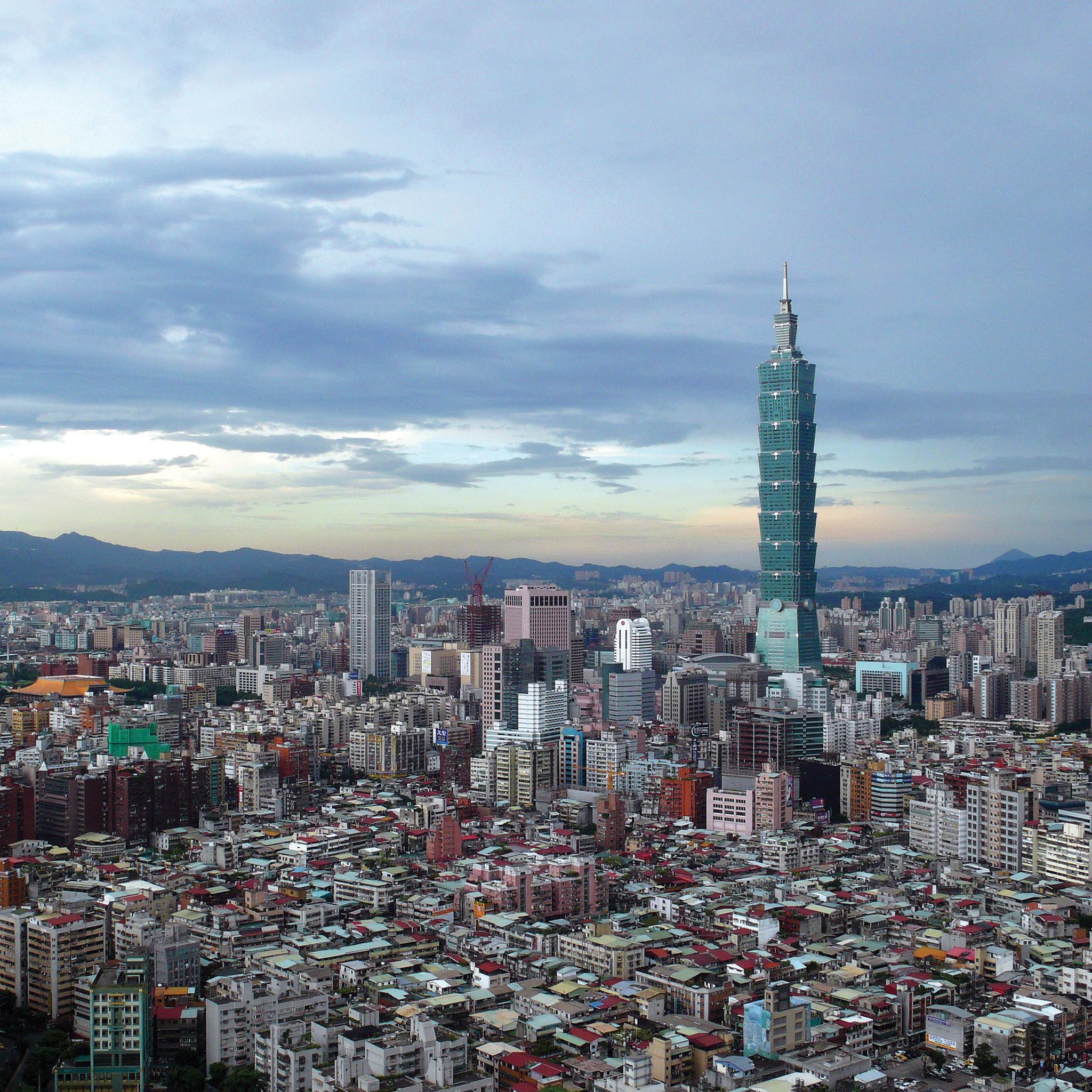 The-Cosmopolitan-Capital-of-Twaiwan-3Wallpapers-iPad-Retina