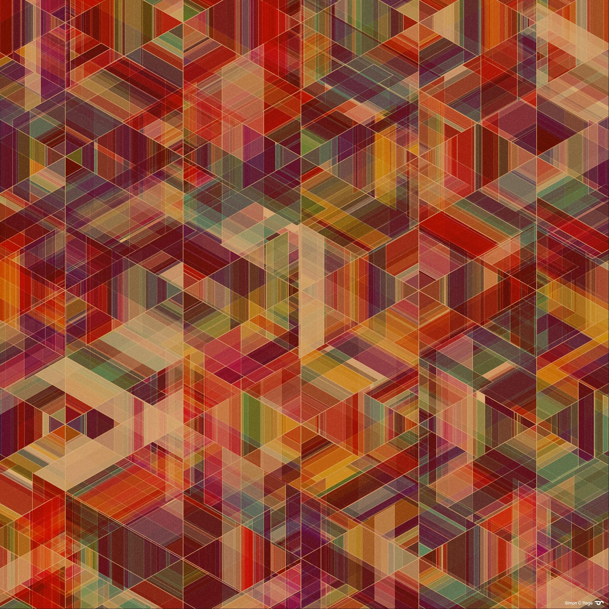 Vintage-Color-Form-3Wallpapers-iPad-Retina