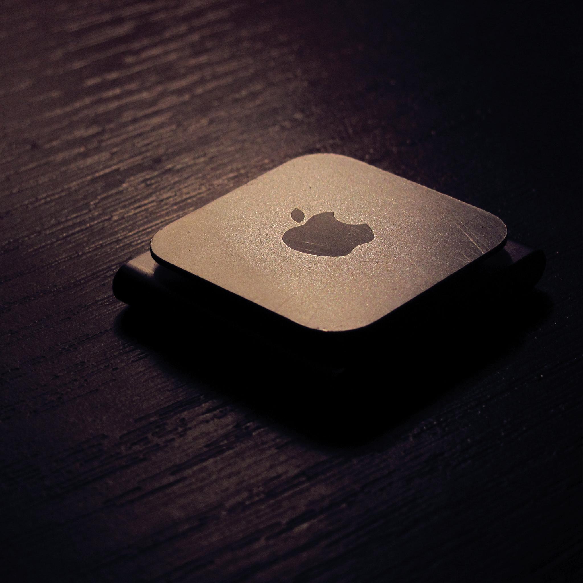iPod-Nano-3Wallpapers-iPad-Retina