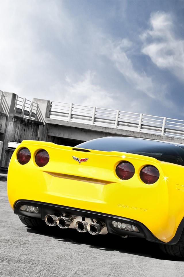 ADV-1-Corvette-Z06-3Wallpapers