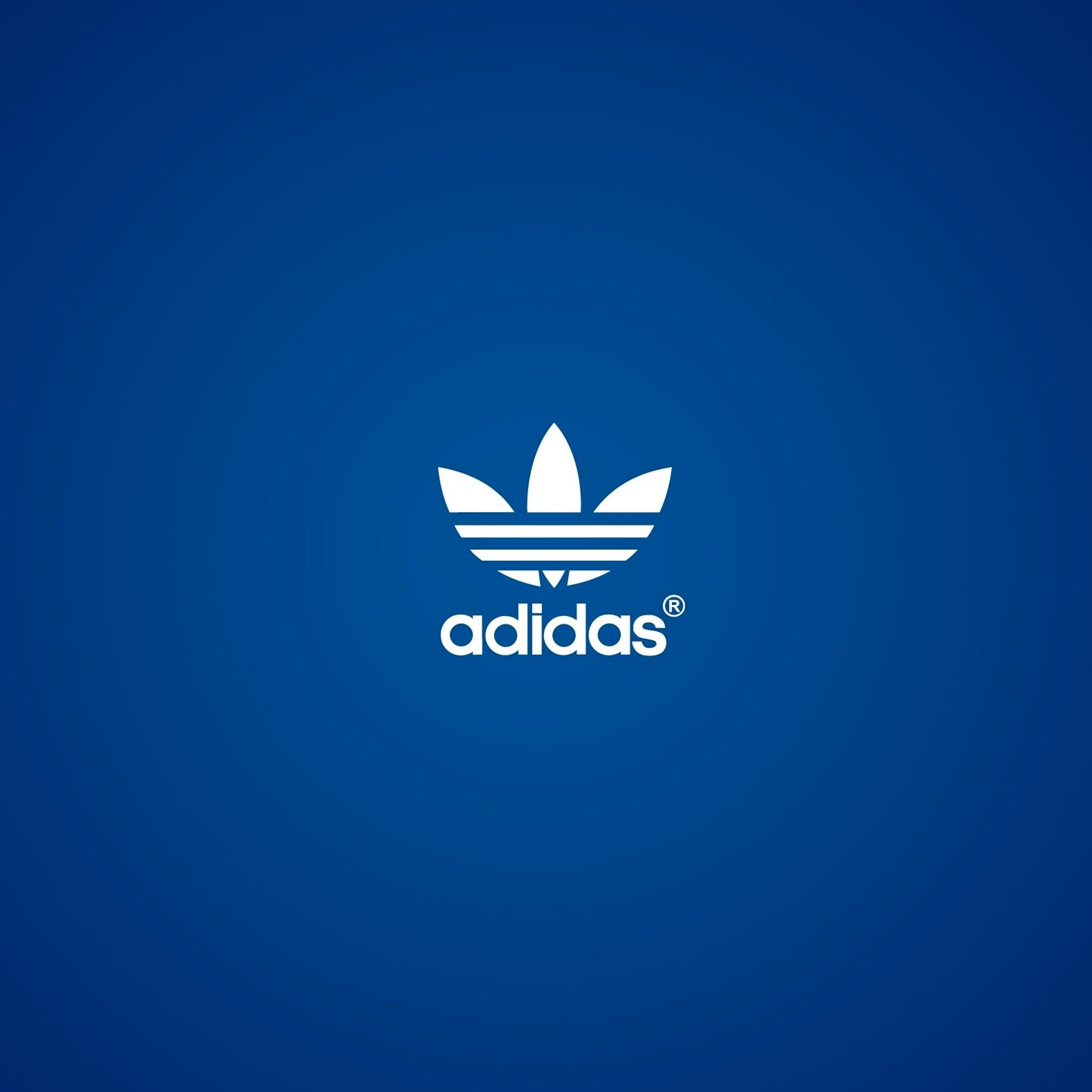 Adidas-Blue-3Wallpapers-iPad-Retina