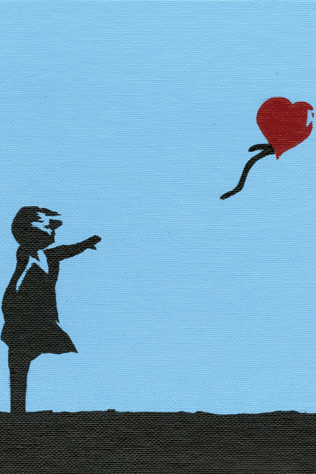 Banksy-Girl-of-Hope-3Wallpapers