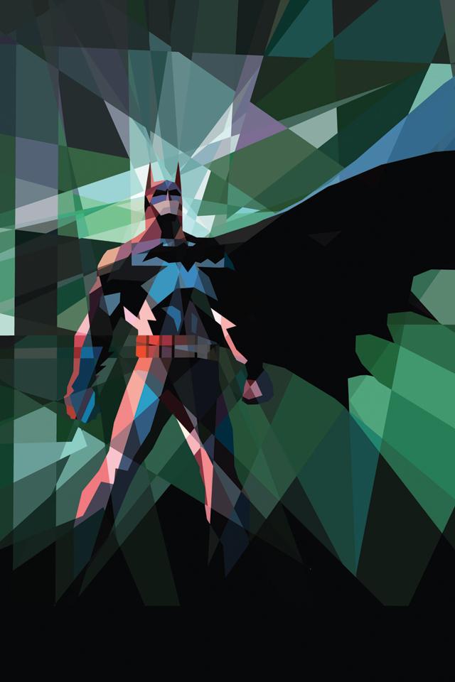 Batman-3Wallpapers