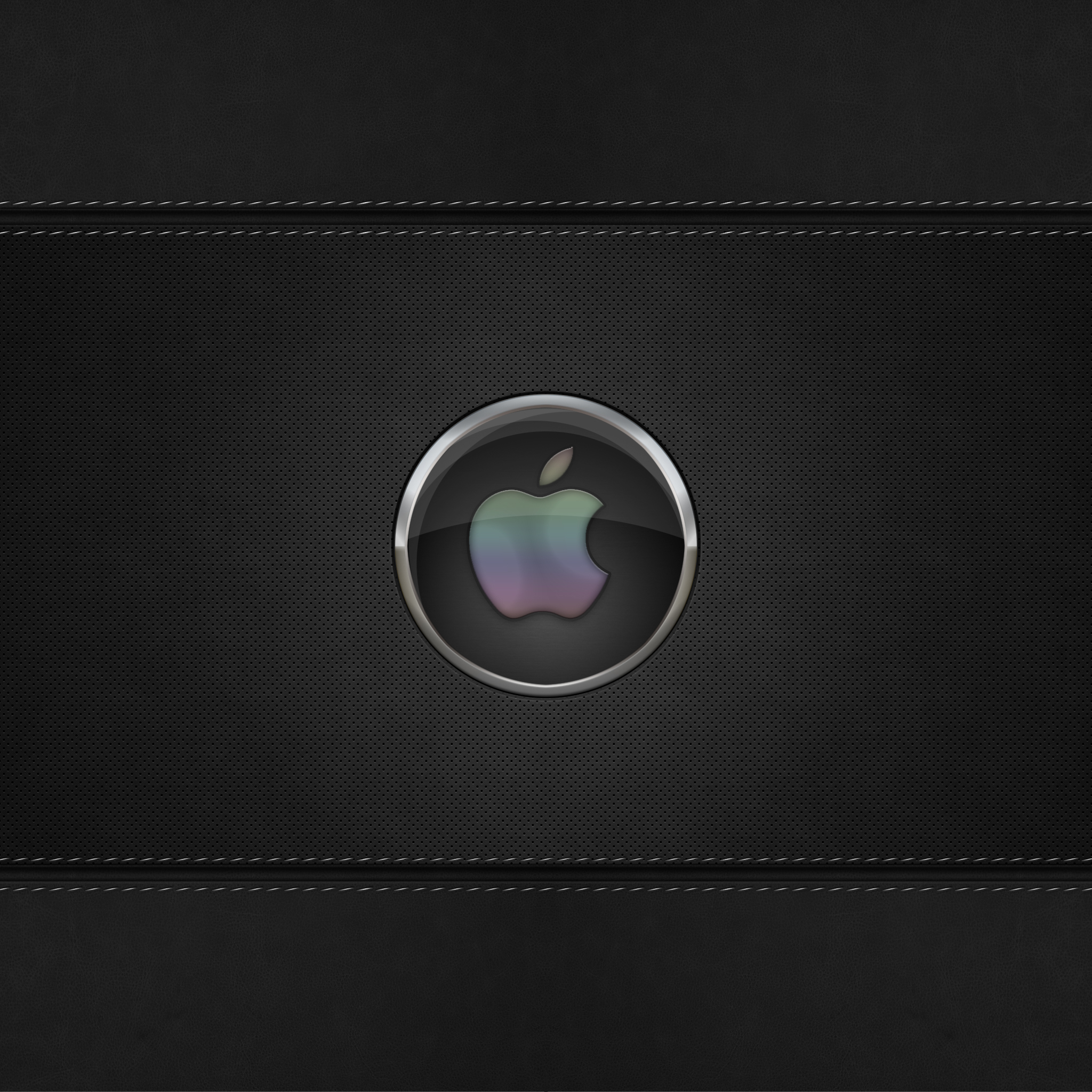 Black-Orb-3Wallpapers-iPad-Retina