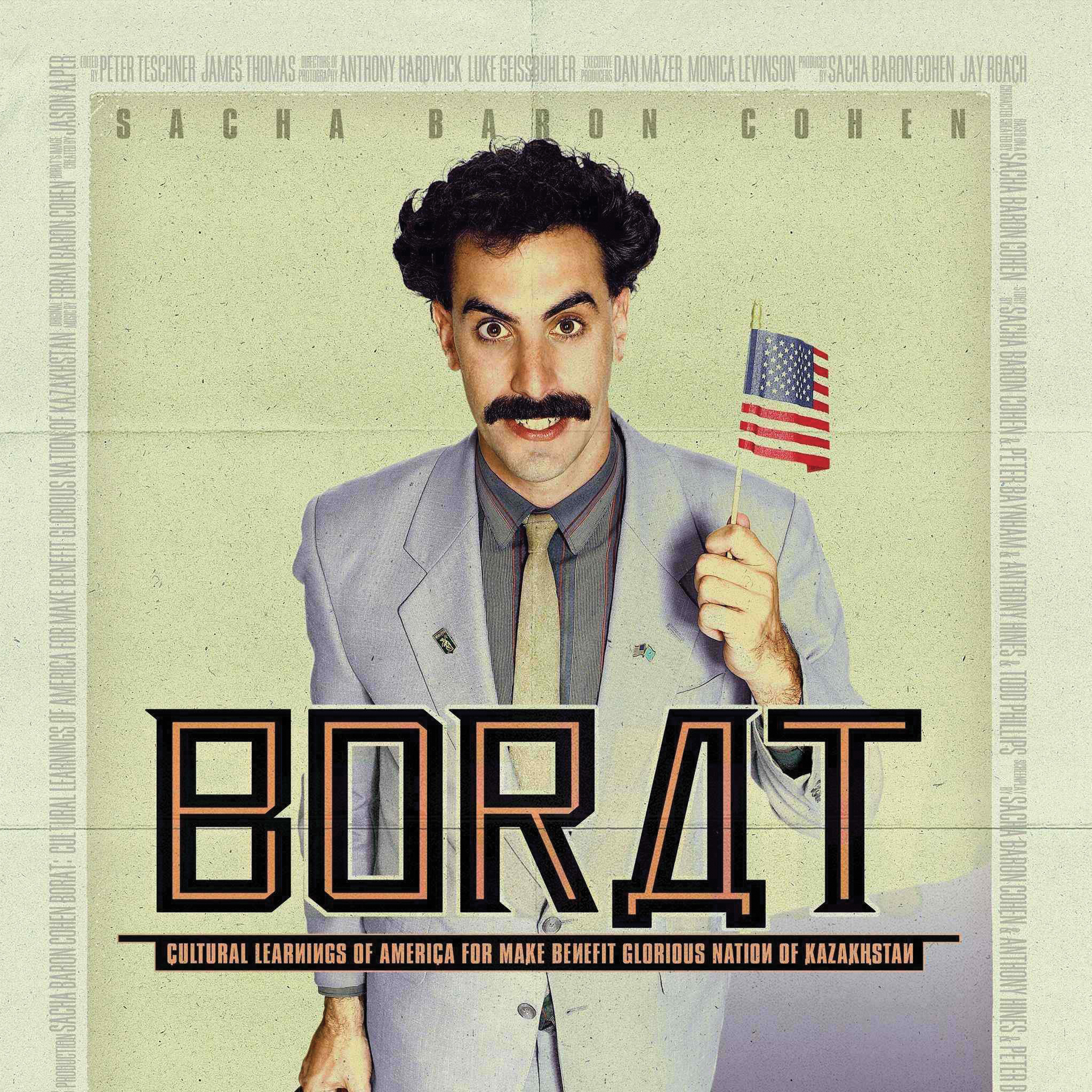 Borat-3Wallpapers-ipad-Retina