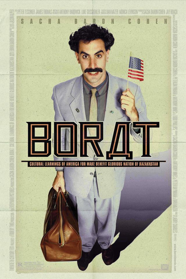 Borat-3Wallpapers