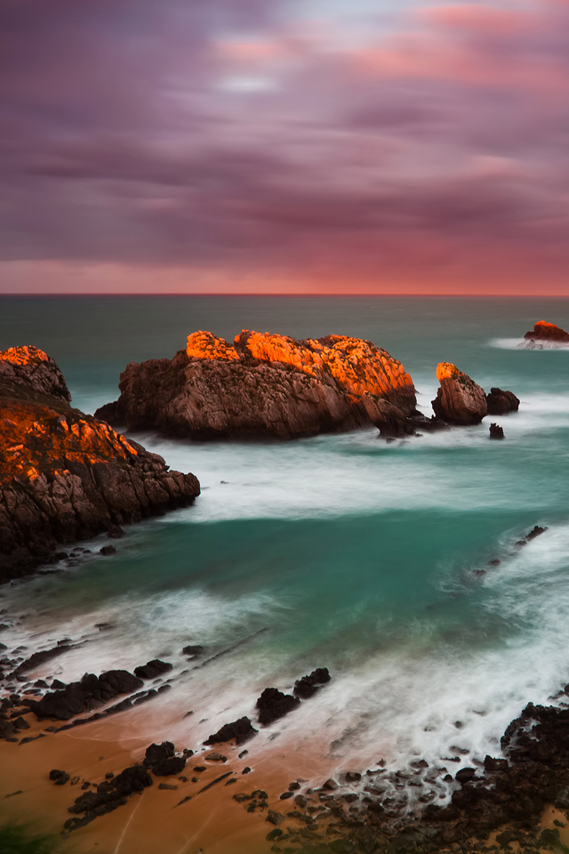 Cantabria-3Wallpapers