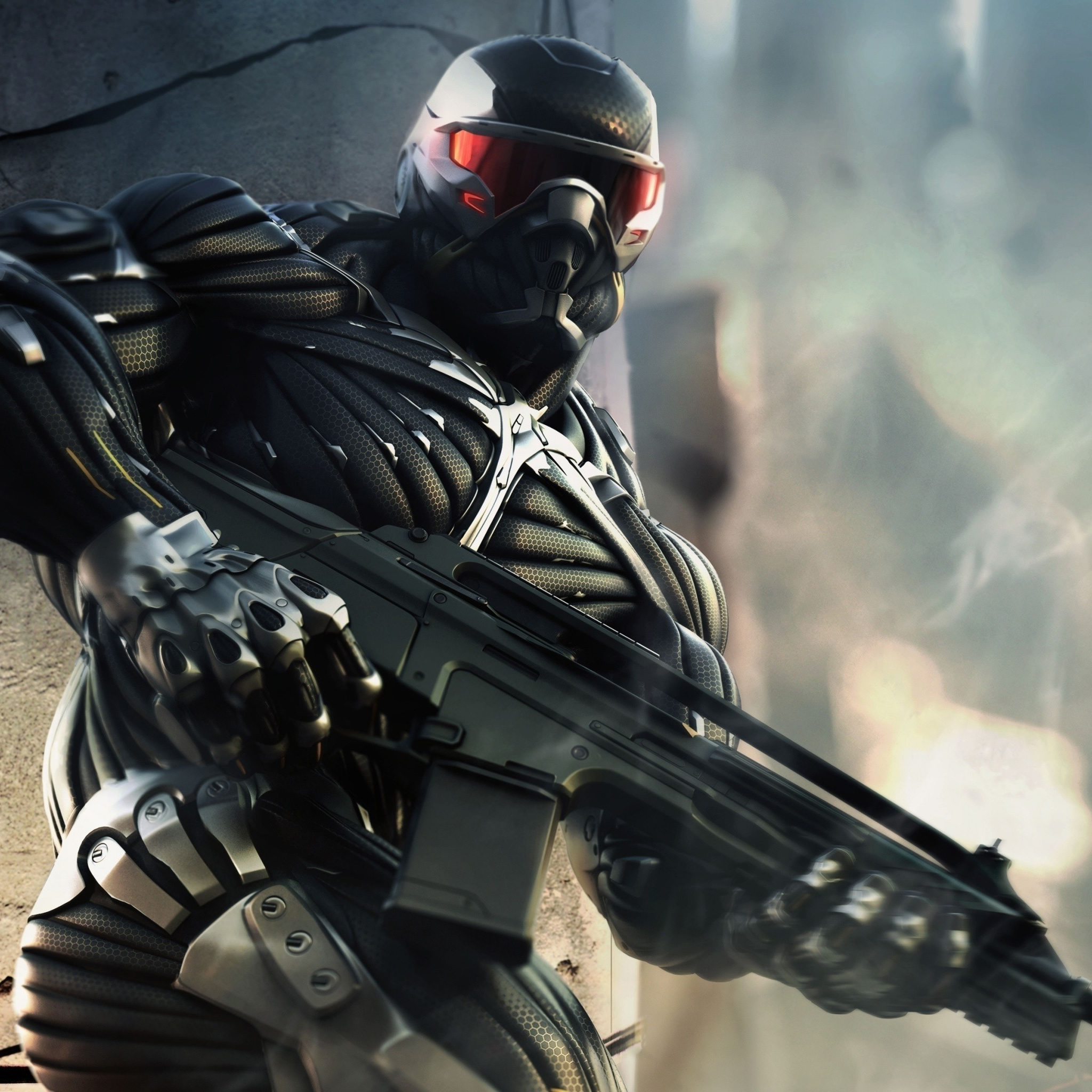 Crysis-2-3Wallpapers-iPad-Retina