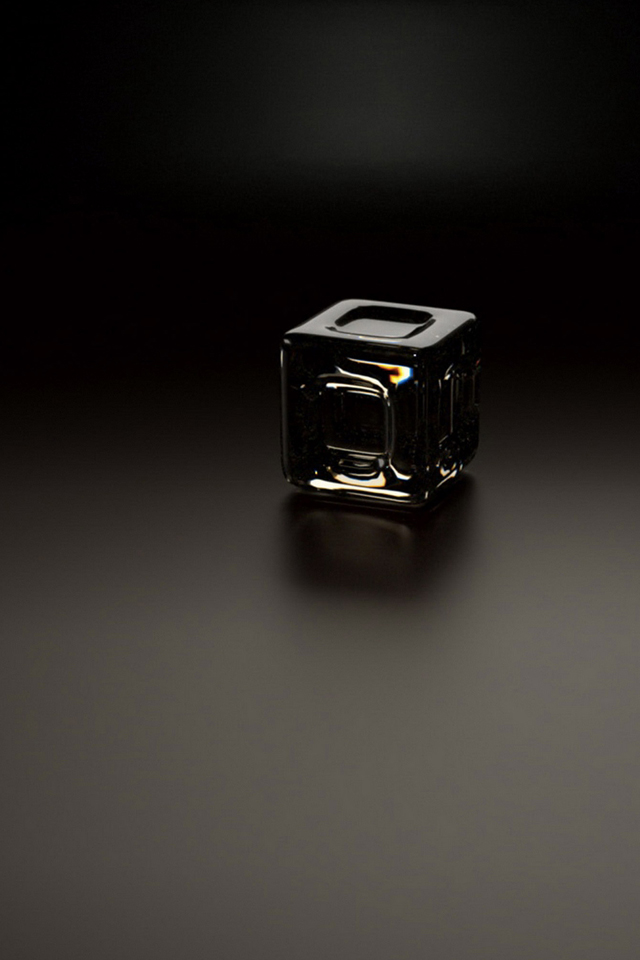 Cube-Glasses-3Wallpapers