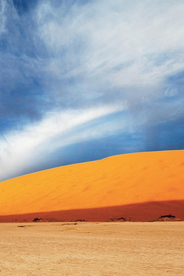 Desert 3Wallpapers Desert
