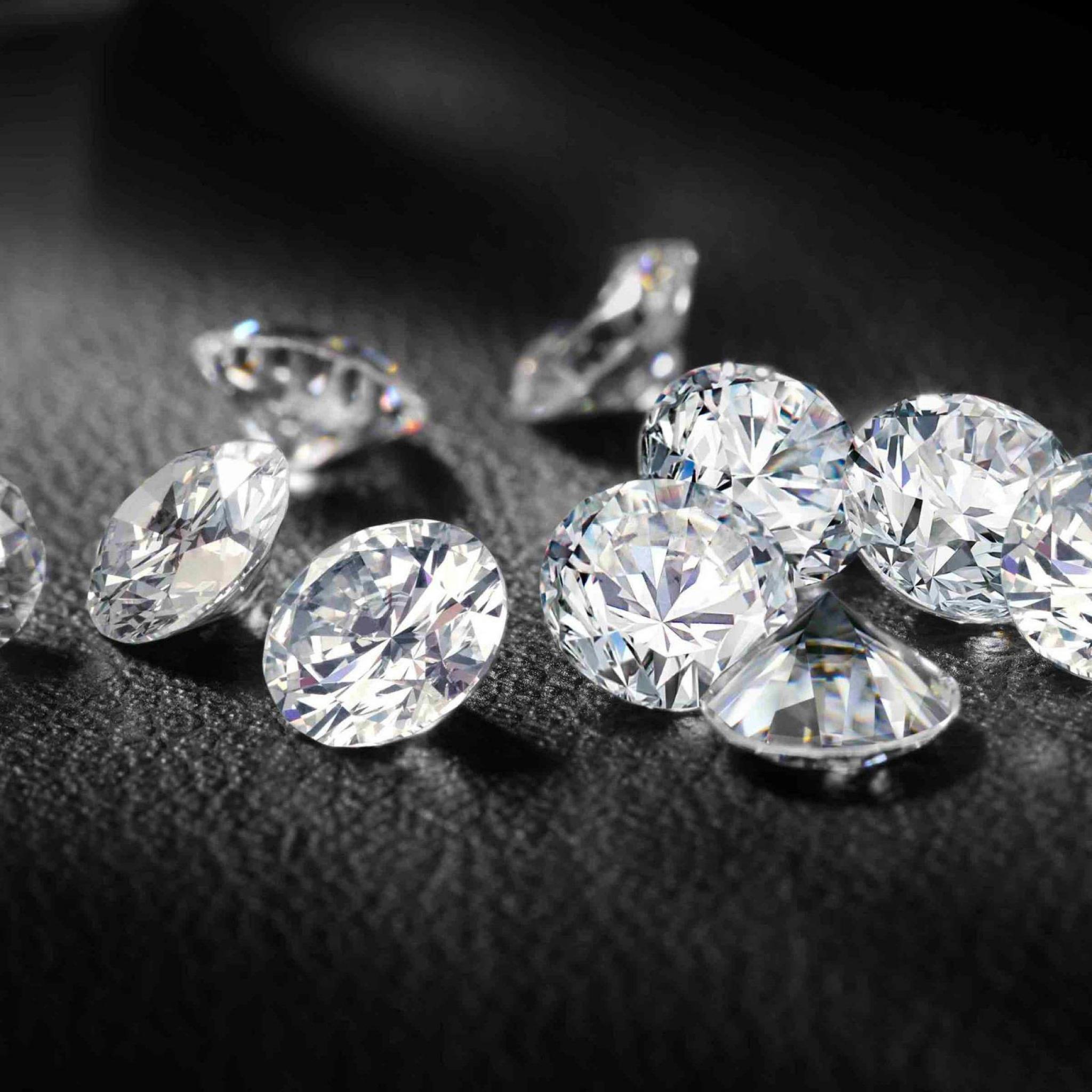 Diamonds 3Wallpapers iPad Retina Diamonds   iPad Retina