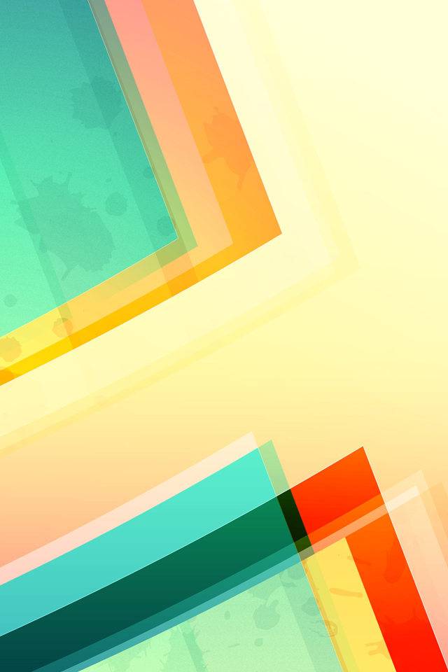 Fading_3Wallpapers