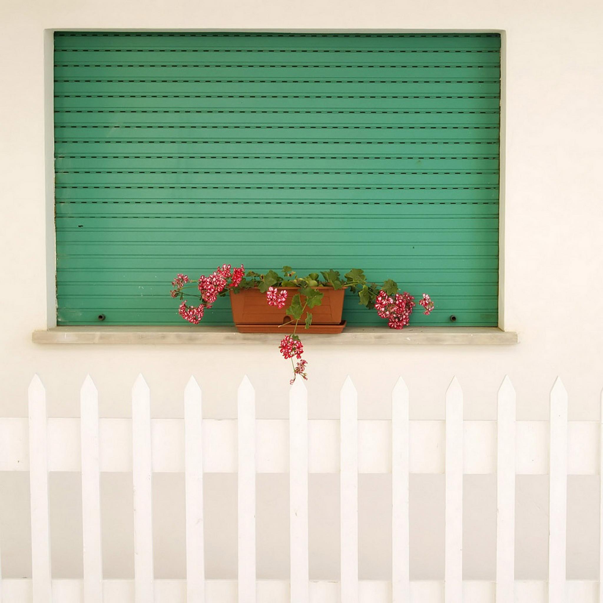 Green-Windows-3Wallpapers-iPad-Retina