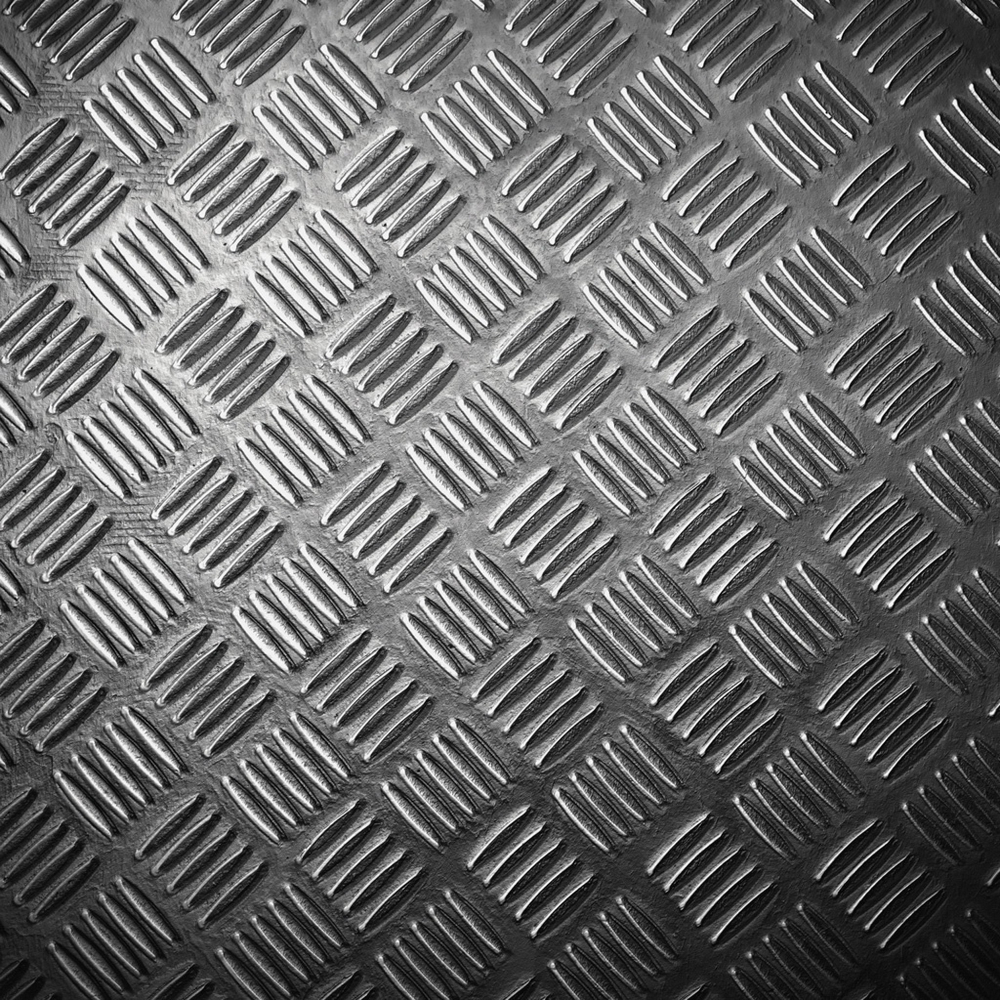 Grille-3Wallpapers-iPad-Retina
