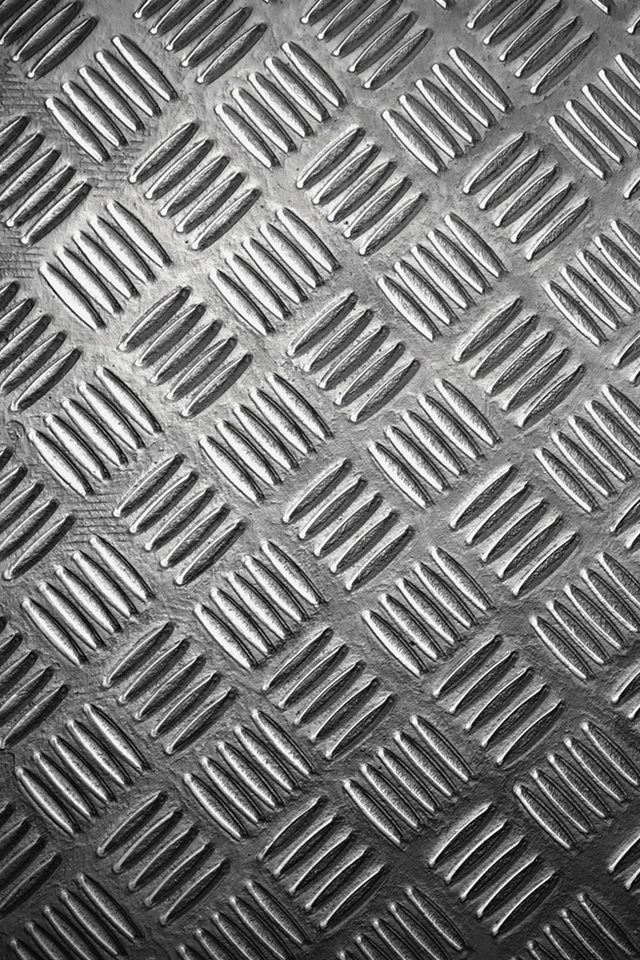Grille 3Wallpapers Grille