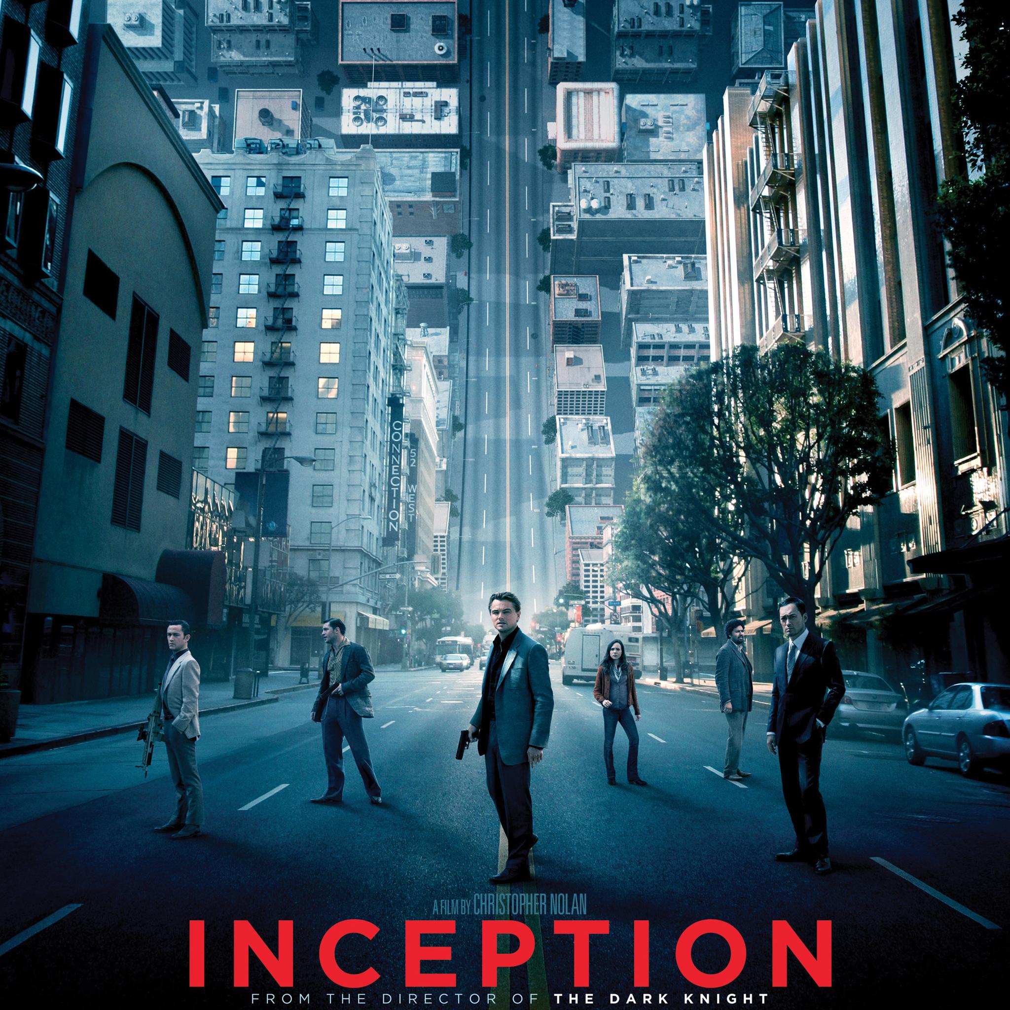 Inception-3Wallpapers-iPad-Retina