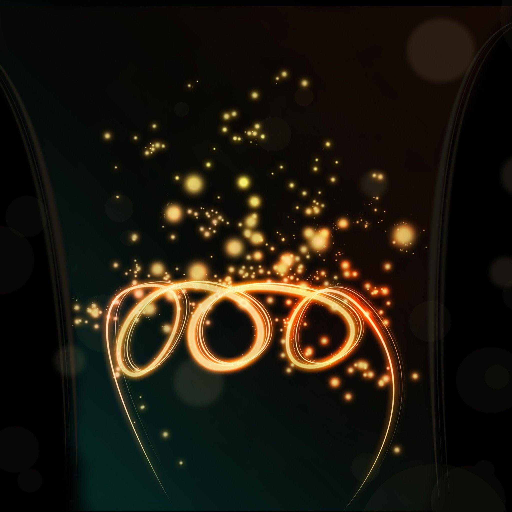 Light-3Wallpapers-iPad-Retina