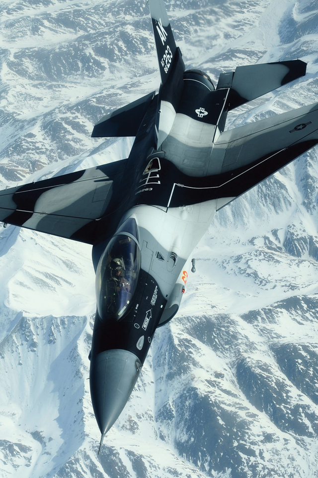 Military-Aircraft-3Wallpapers