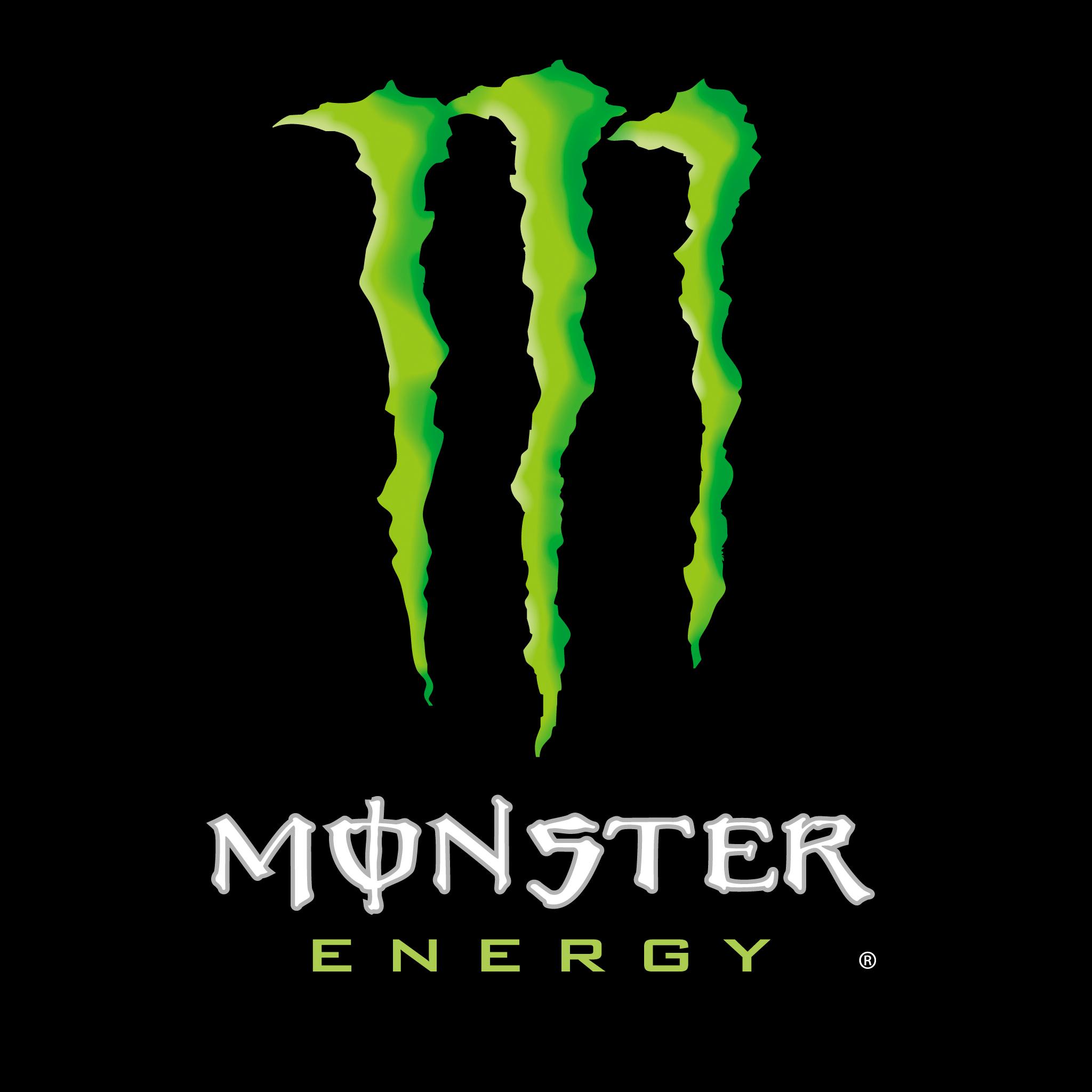 Monster Energy 3Wallpapers iPad Retina Monster Energy   iPad Retina