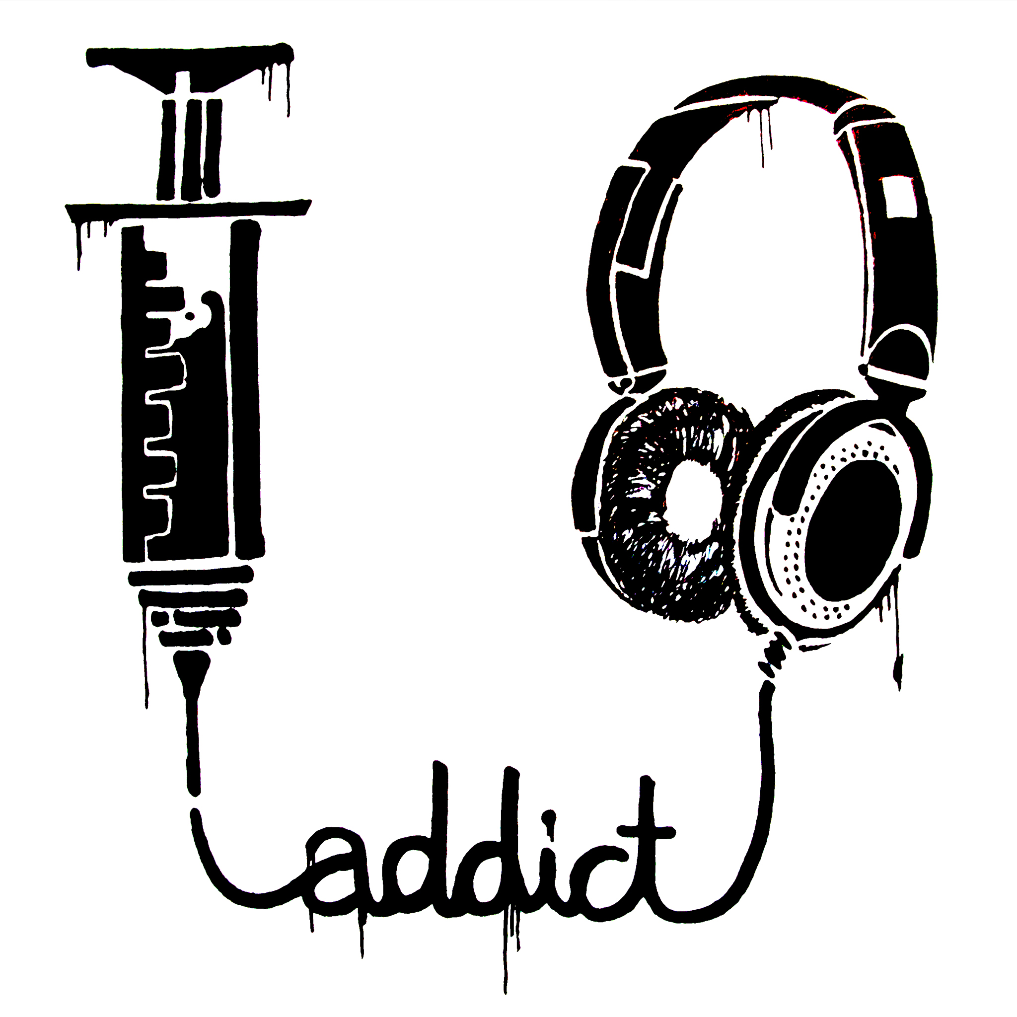 Music Addict 3Wallpapers iPad Retina Music Addict   iPad Retina