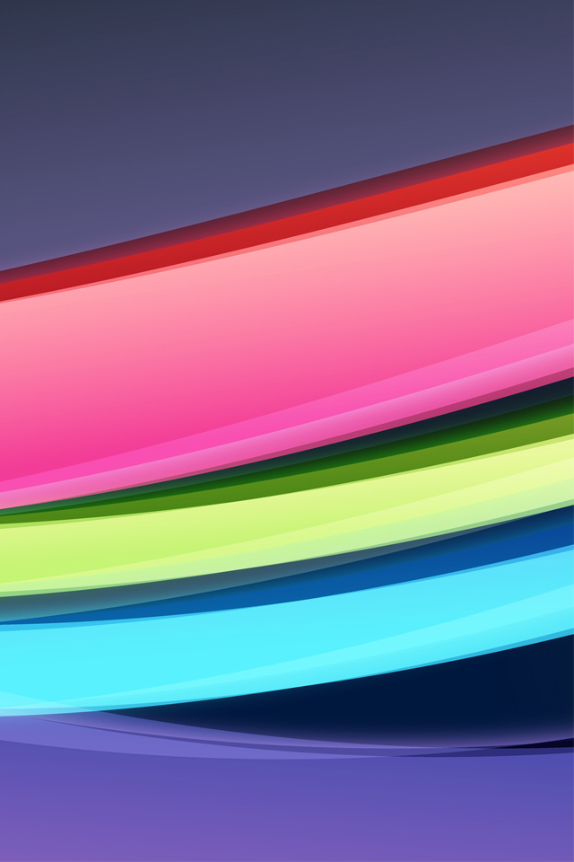 Neongloss_3Wallpapers
