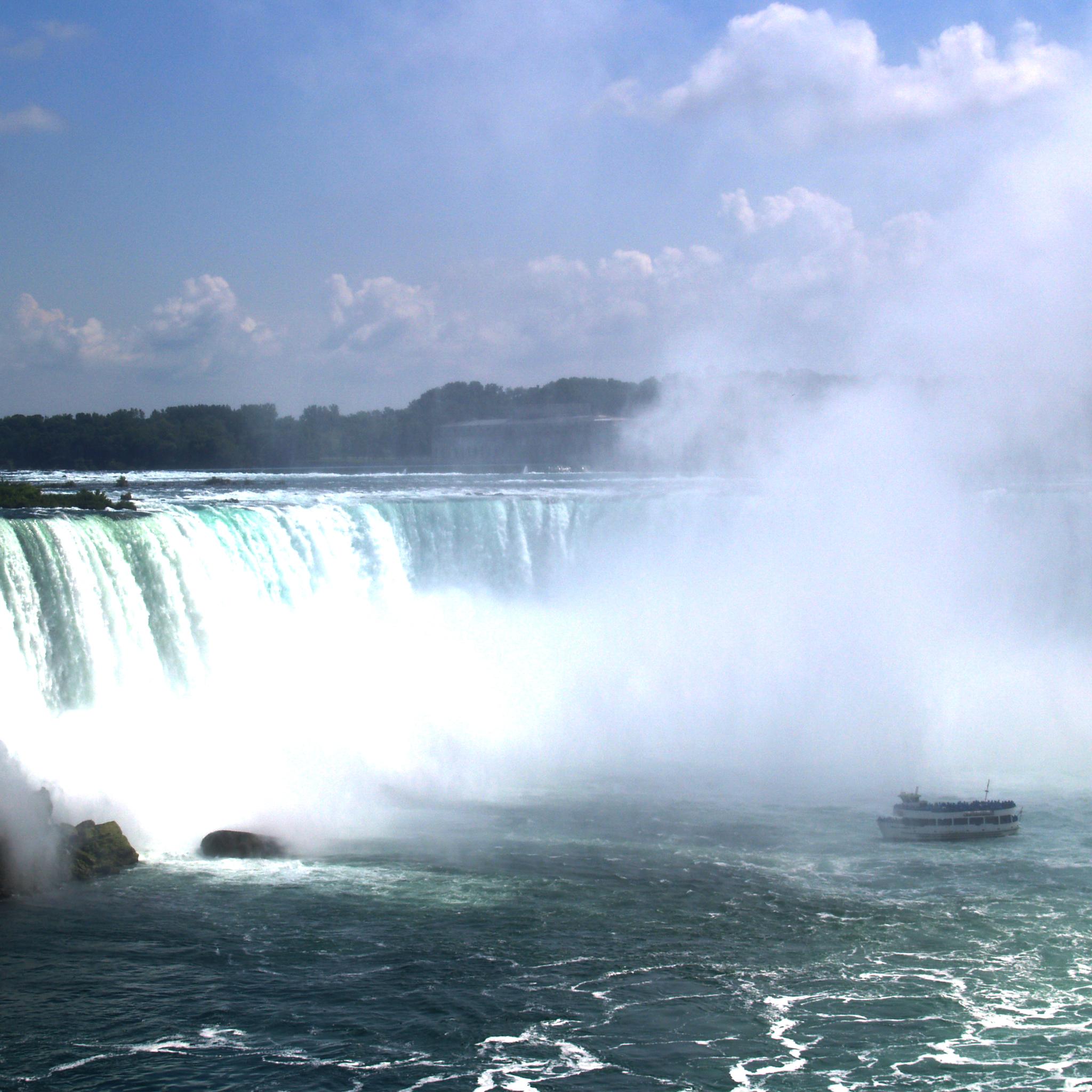 Niagara-Falls-3Wallpapers-iPad-Retina