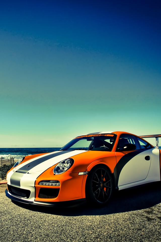 Porsche-3Wallpapers