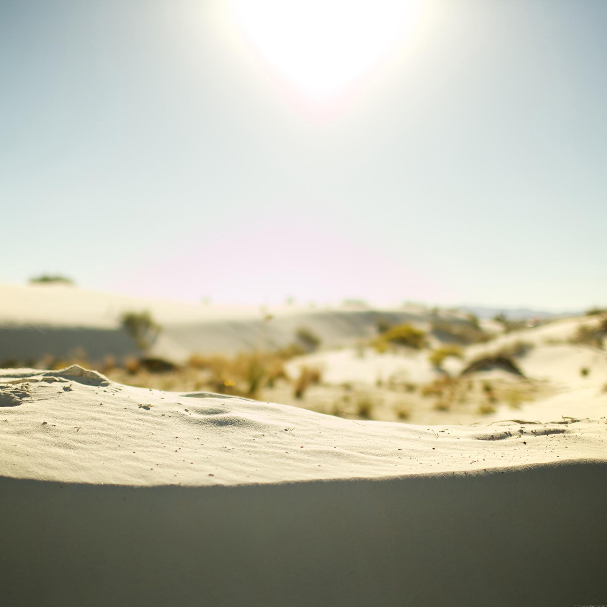 Sand-Dunes-3Wallpapers-iPad-Retina
