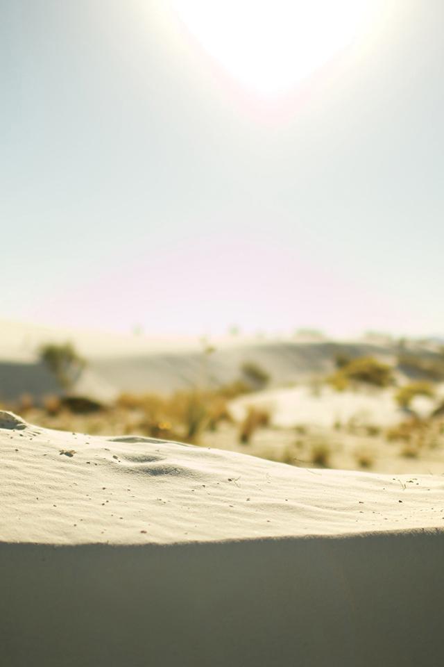 Sand Dunes 3Wallpapers Sand Dunes