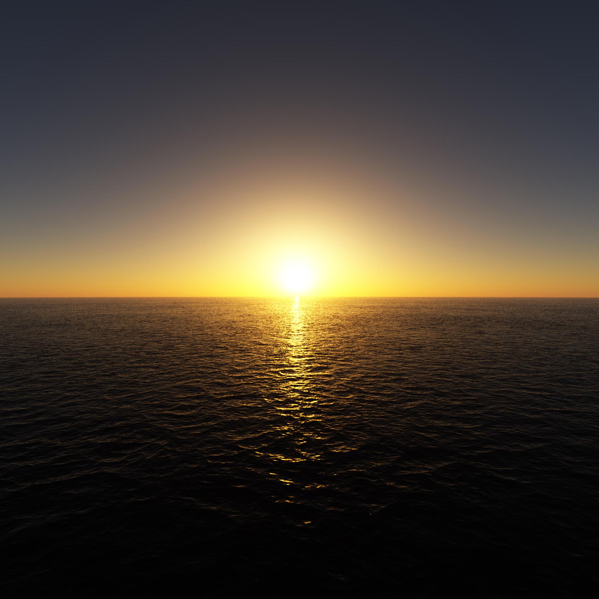 Sunrise-3Wallpapers-iPad-Retina