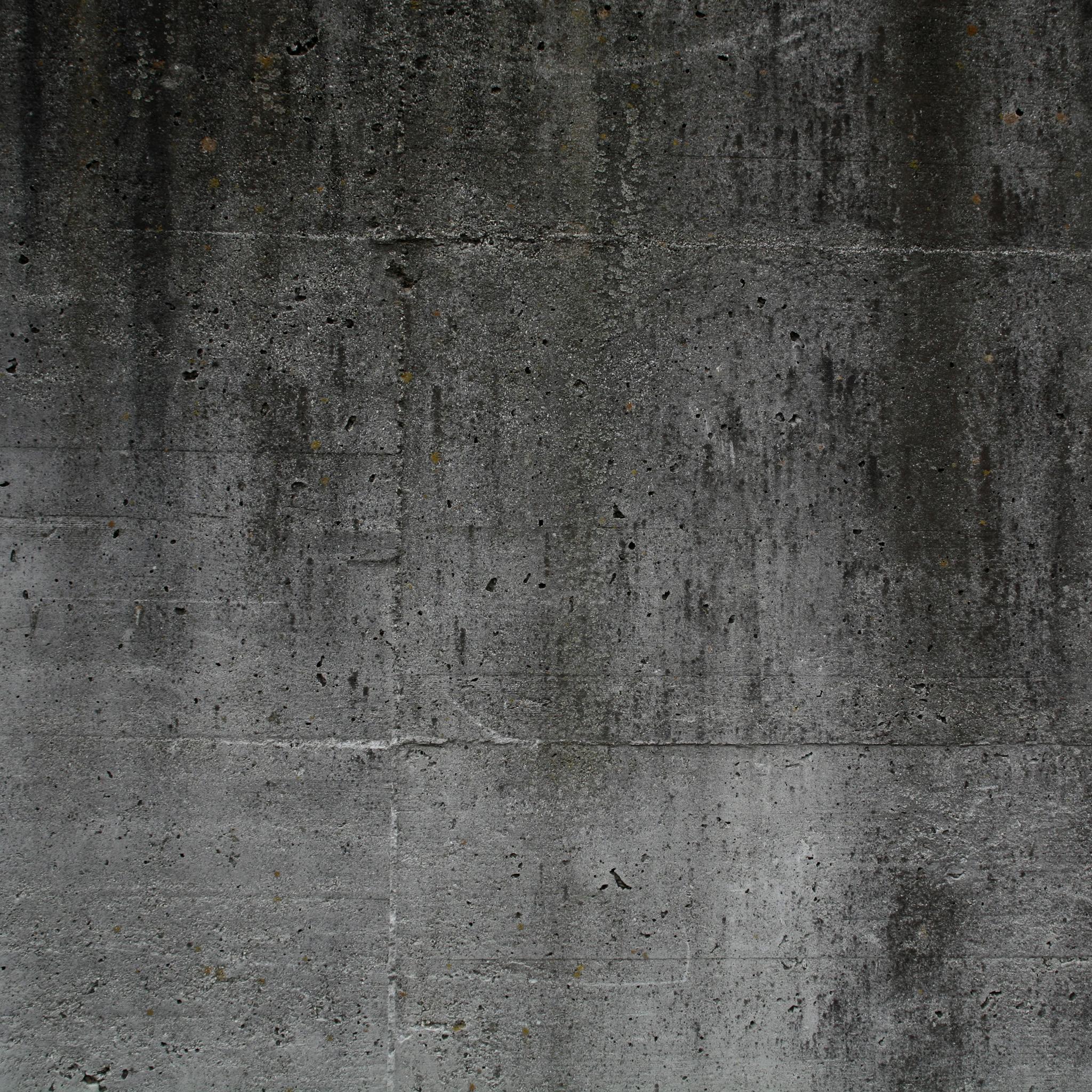 Wall 3Wallpapers iPad Retina Wall   iPad Retina