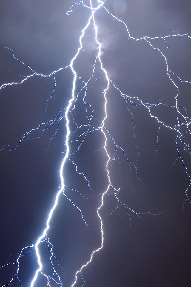 White Lightning 3Wallpapers White Lightning