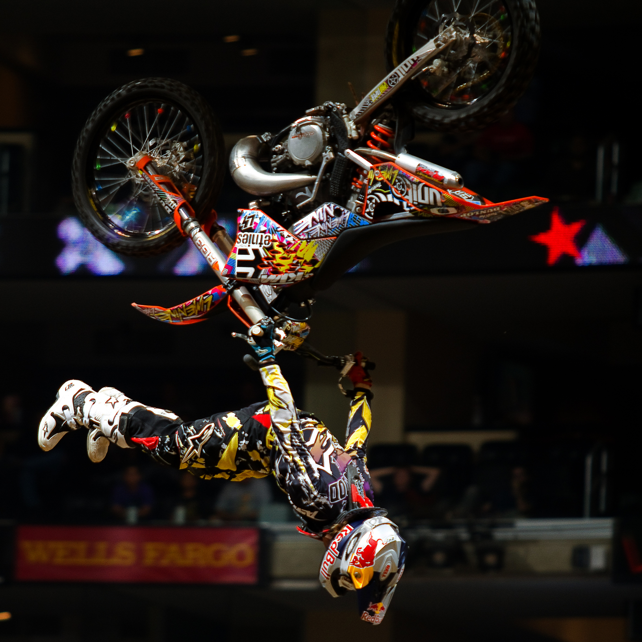 X-Games-Levi-Sherwood-3Wallpapers-iPad-Retina