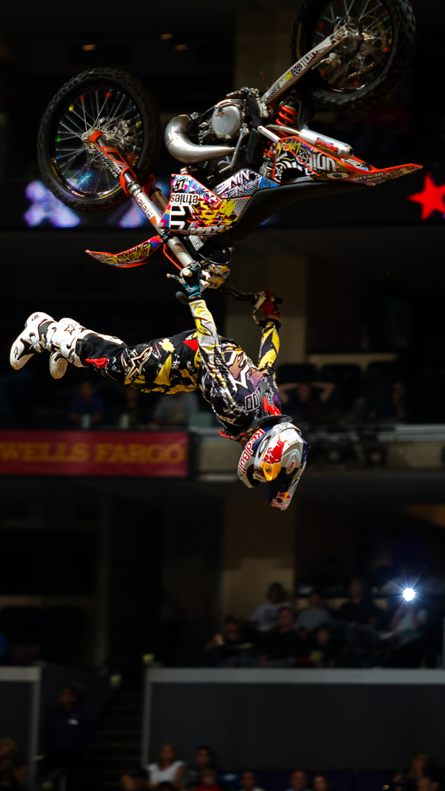 X-Games-Levi-Sherwood-3Wallpapers-iPhone-5