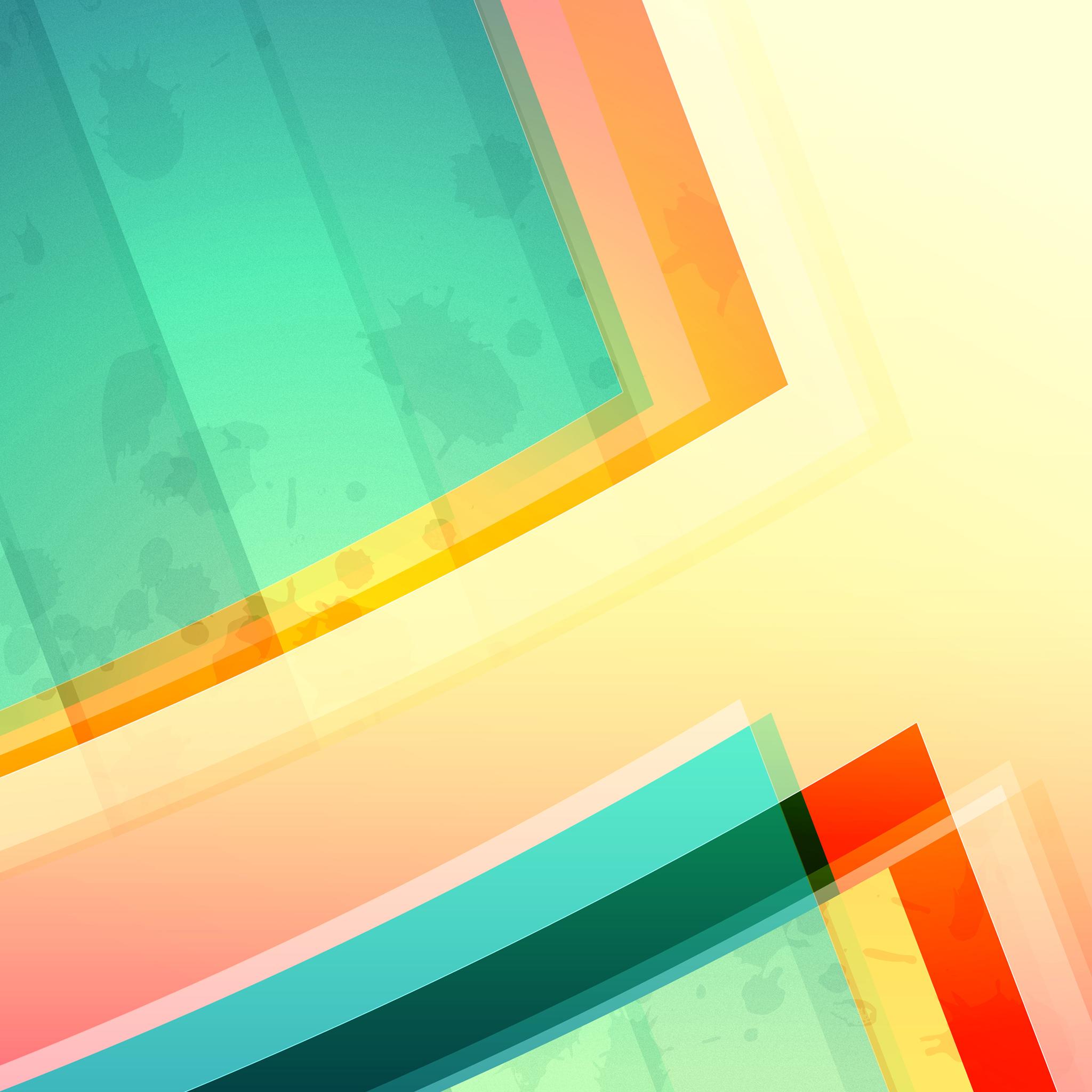 fading_3Wallpapers ipad Retina