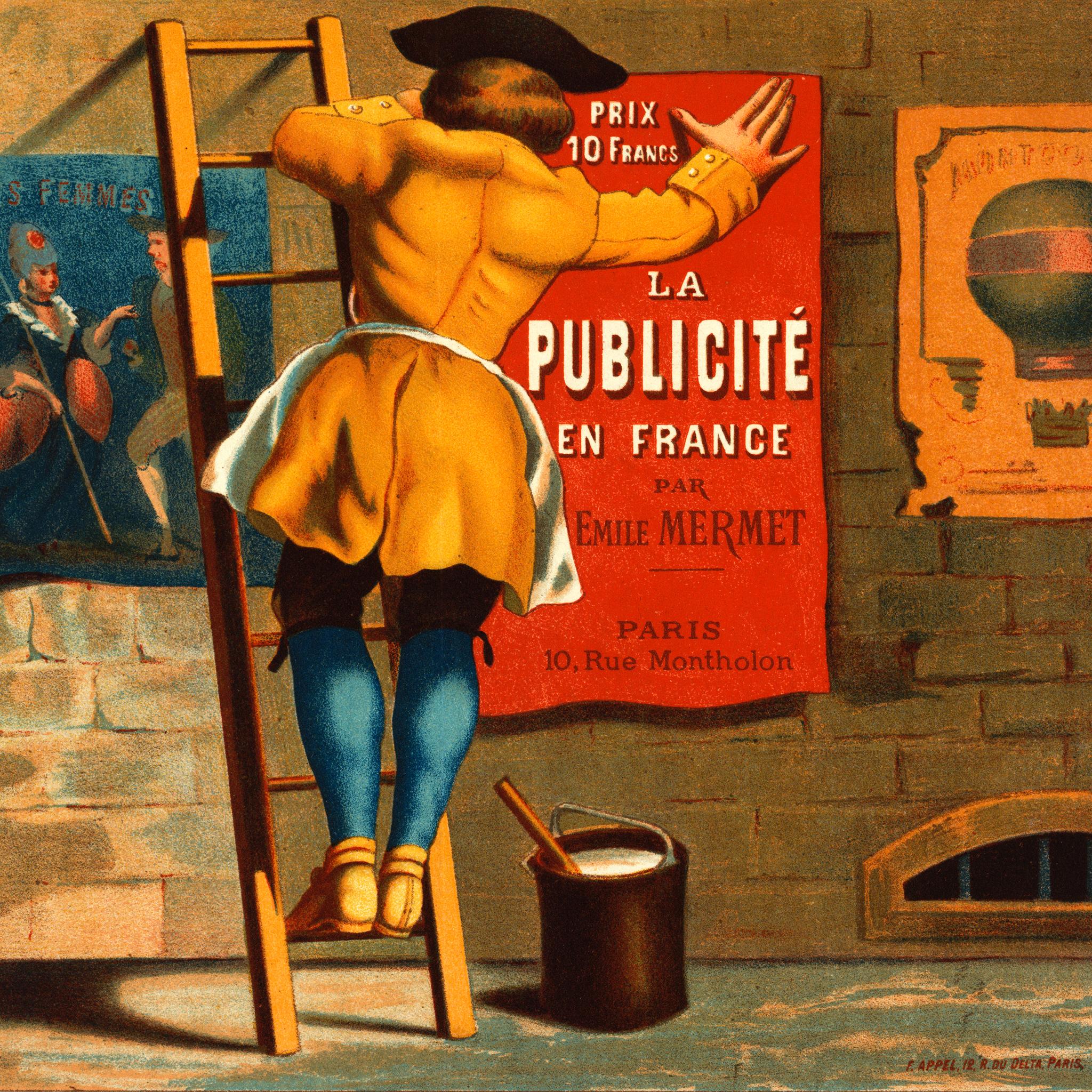 Ancienne-Pub-Francaise-3Wallpapers-iPad-Retina