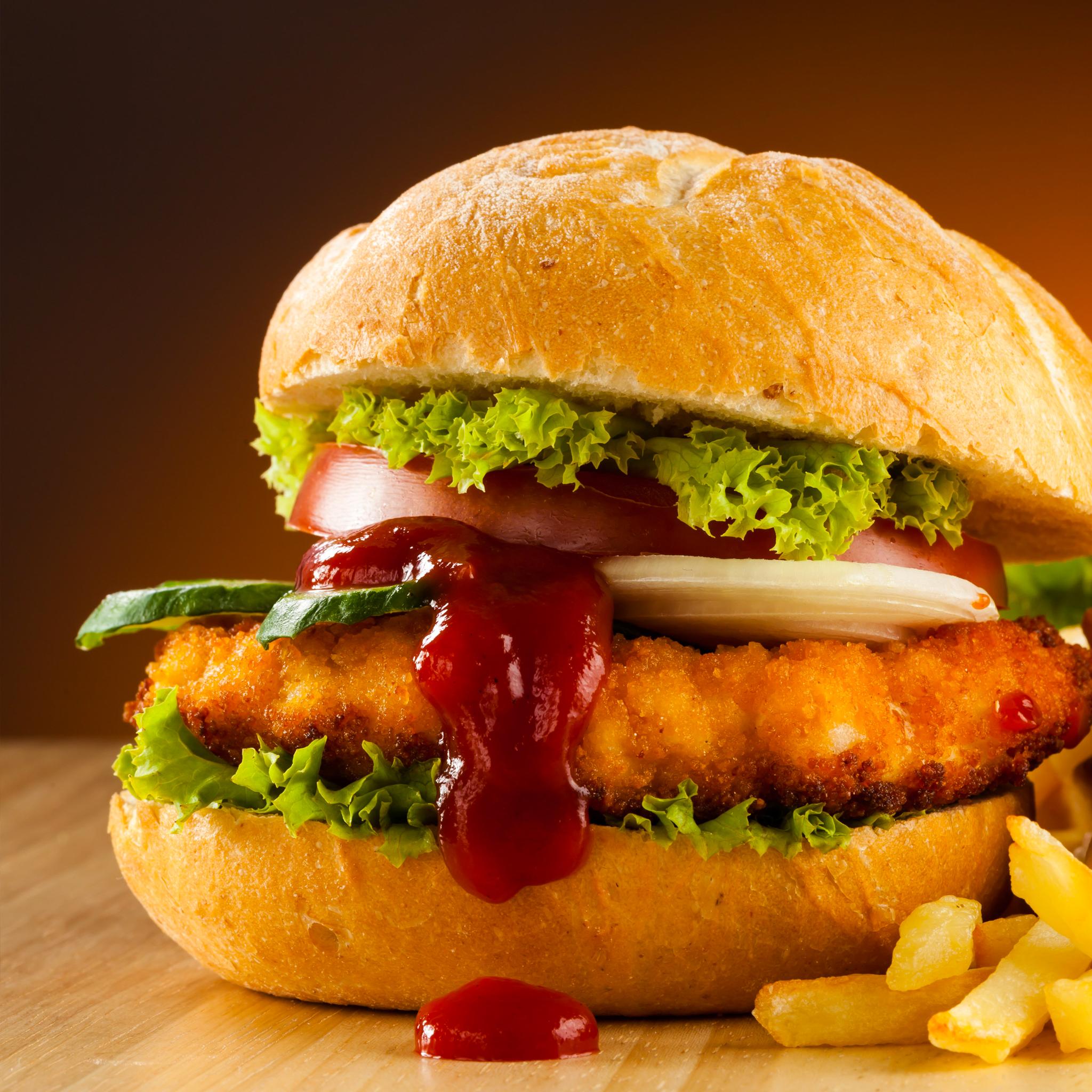 Burger-3Wallpapers-iPad-Retina