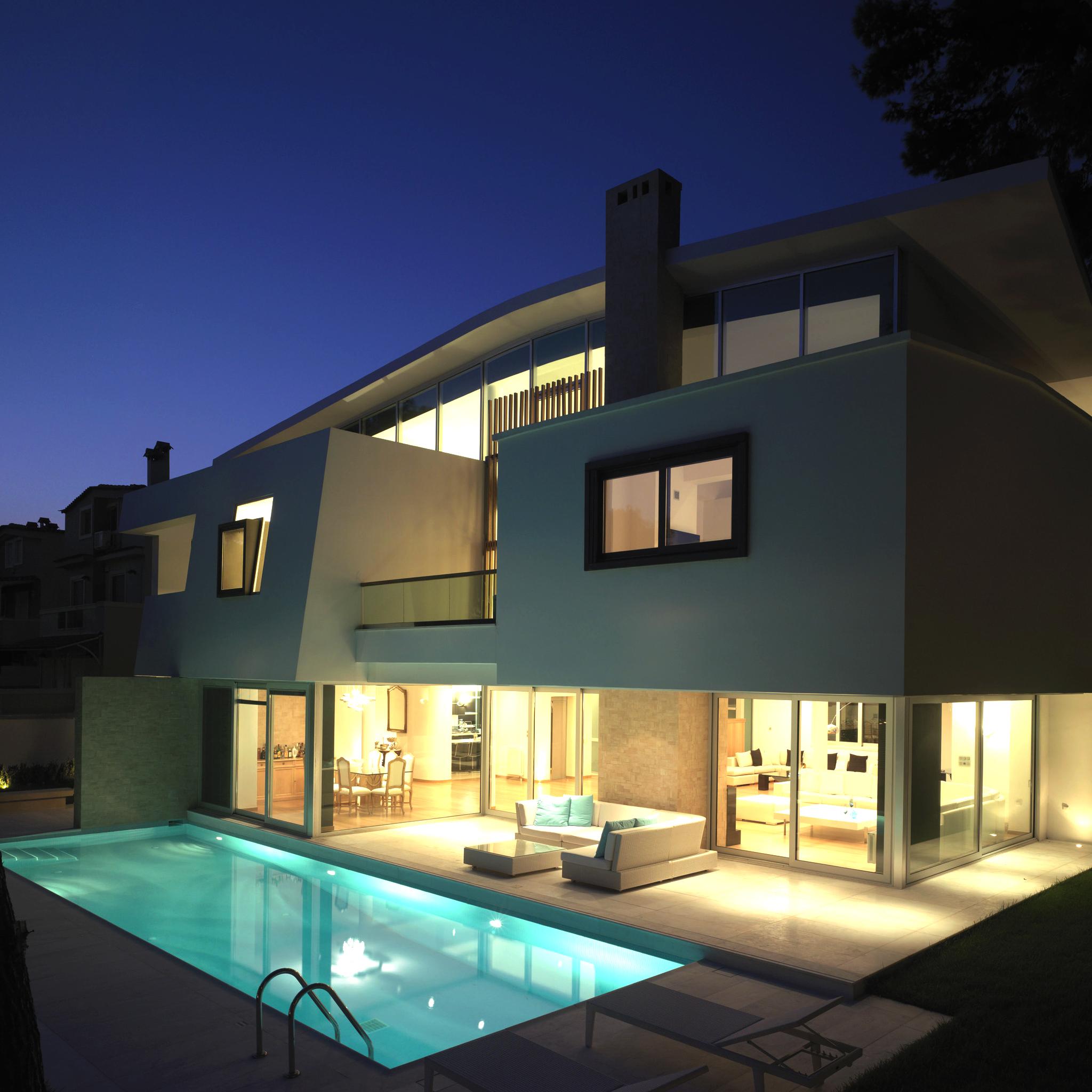 Ekali-Architecture-3Wallpapers-iPad-Retina