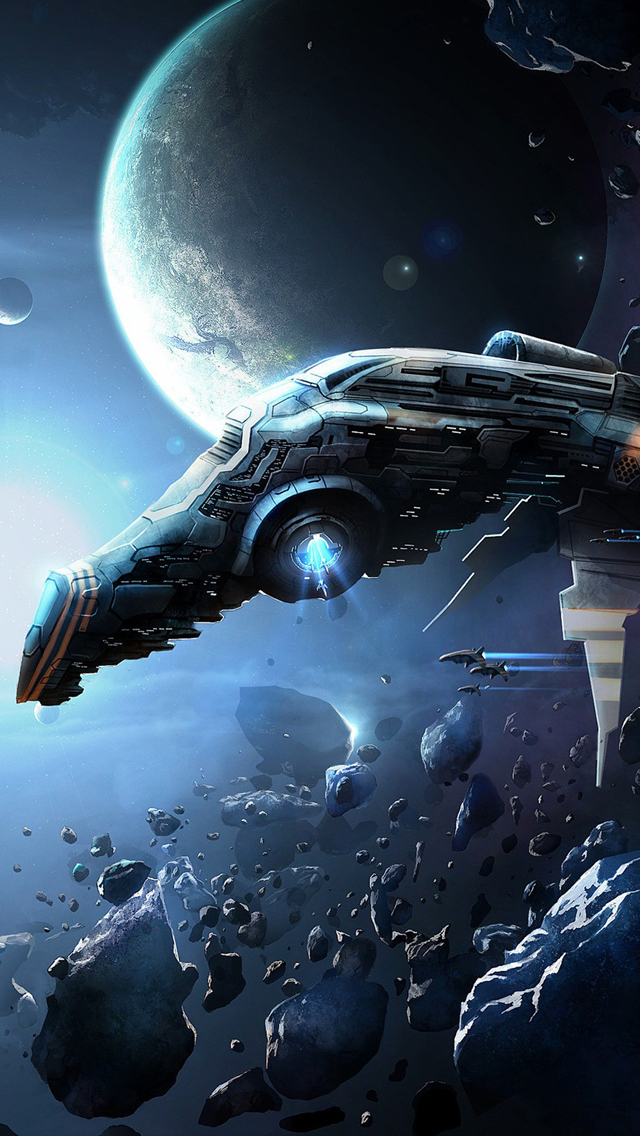 EveOnline-3Wallpapers-iPhone-5