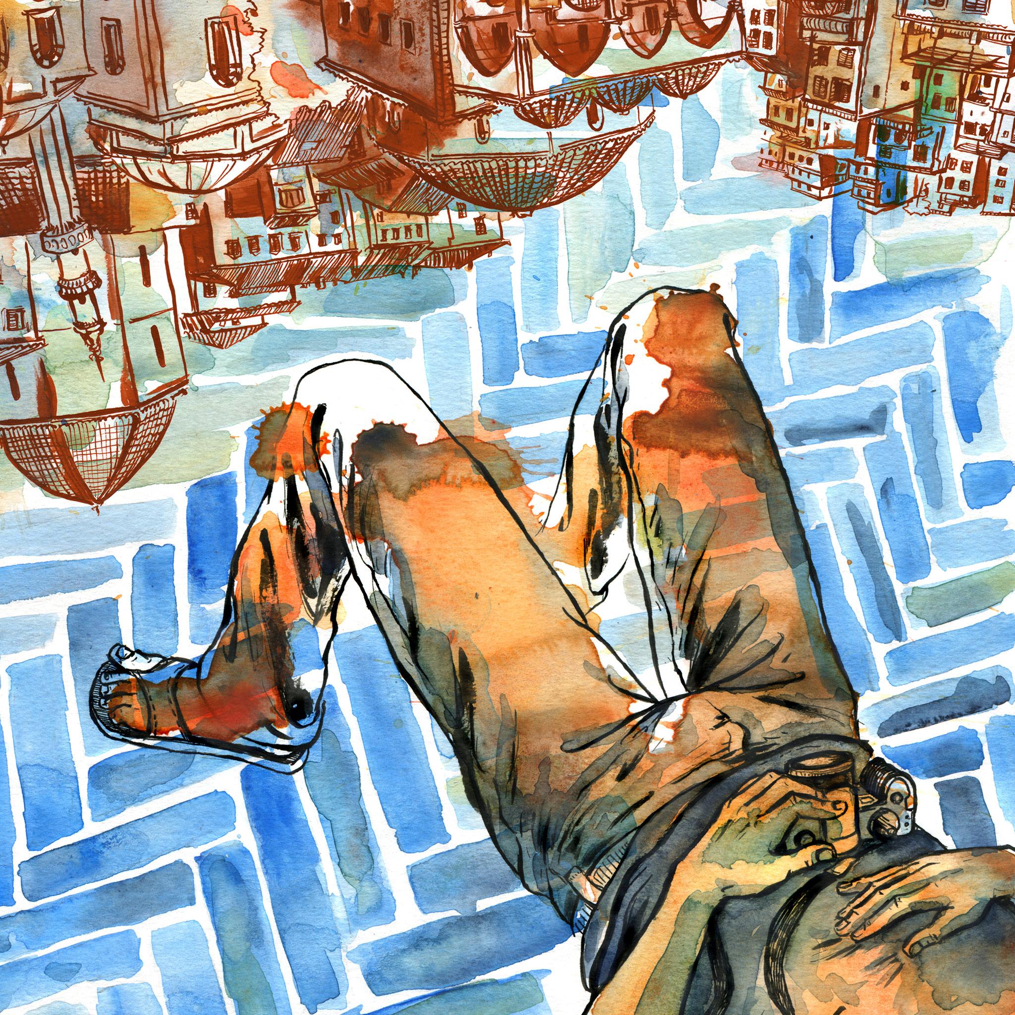 Levi-Hastings-Wallpaper-ipad