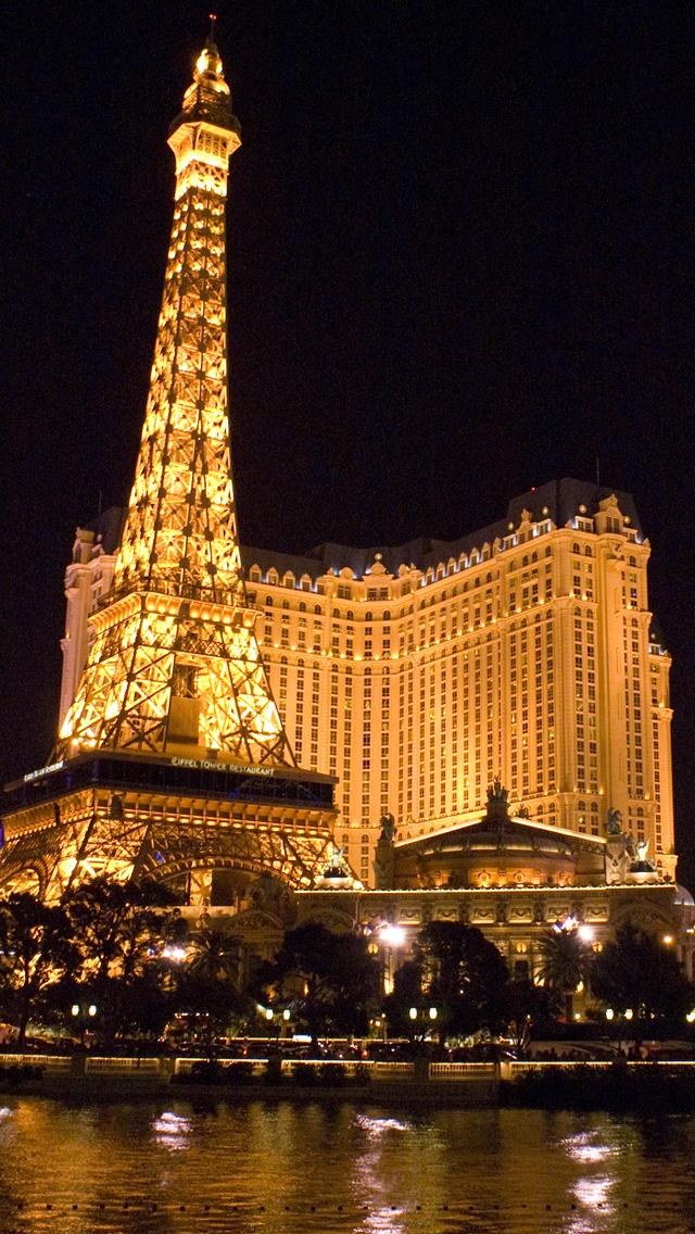Paris-Paris-3wallpapers-iPhone-5