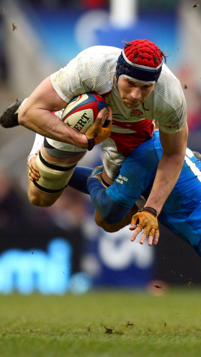 Six Nations Rugby Wallpaper For Iphone X 8 7 6 Free Download On