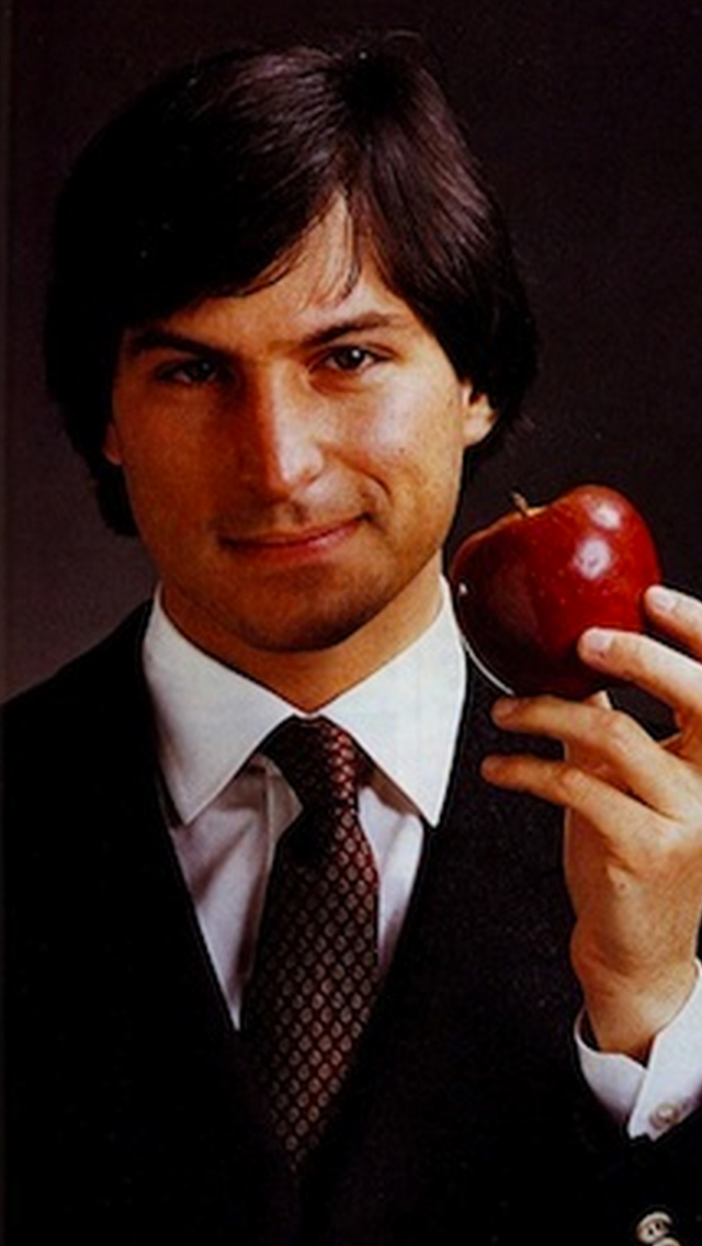 Steve-Jobs-1976-3Wallpapers-iPhone-5