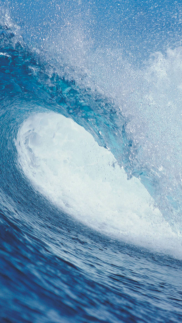 Swell-3Wallpapers-iPhone-5