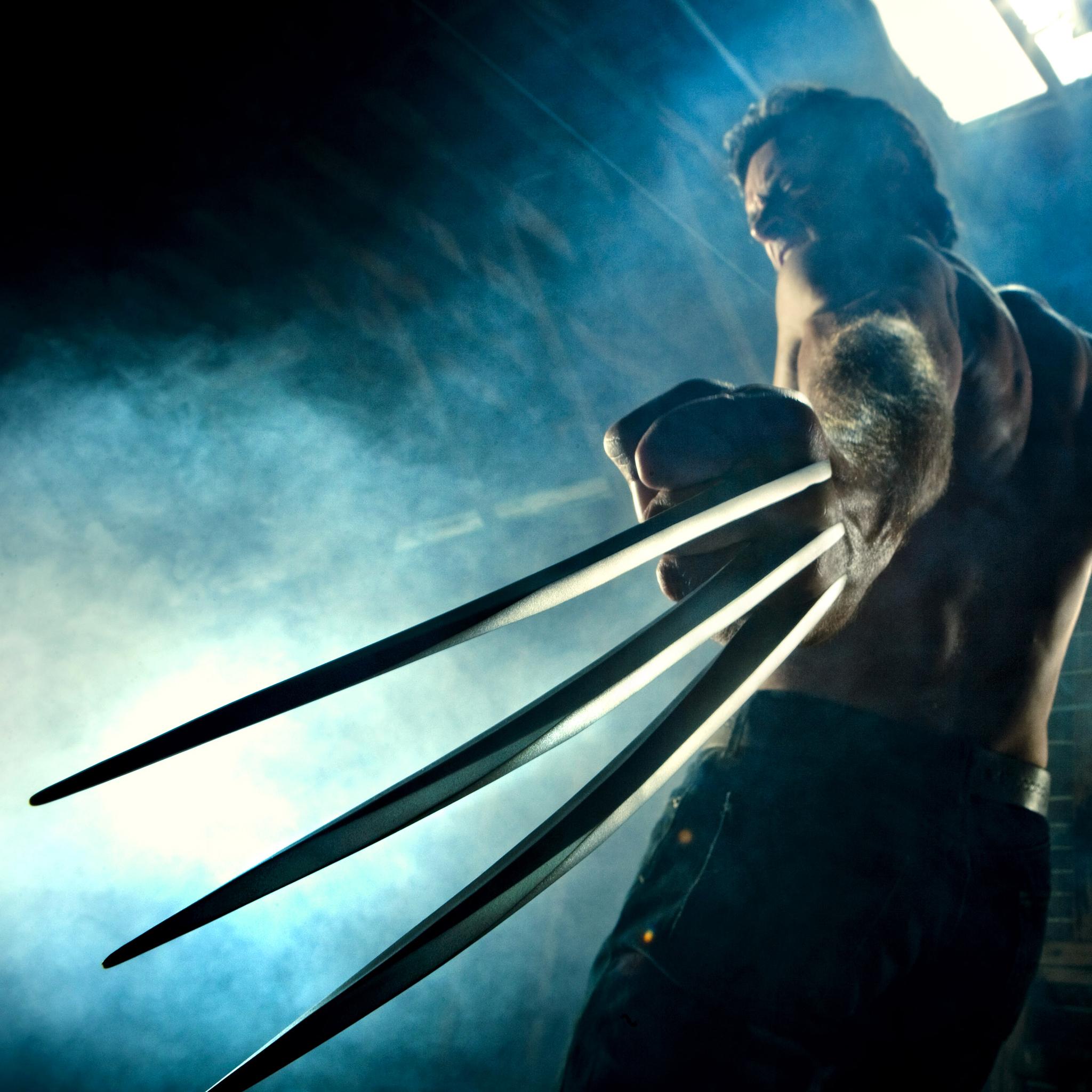 X-Men-Wolverine-3Wallpapers-iPad-Retina